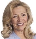 Janette Pelletier