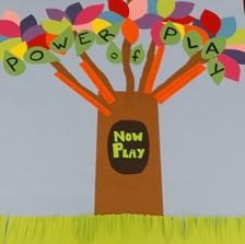 PowerOfPlay_thumbnail