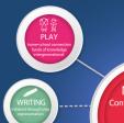 Infographic_logo